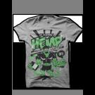 Hemp Attack