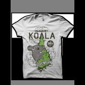 Academy Koala
