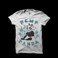 Purchase Hemp Panda