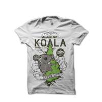 Purchase Academy Koala