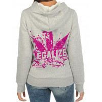 Purchase LEGALIZE CHICA