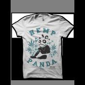 Hemp Panda