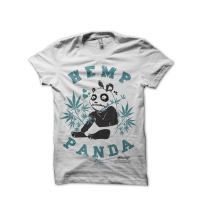 Purchase Hemp Panda