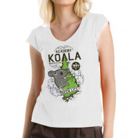 Purchase Academy Koala chica