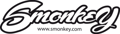 Smonkey T-Shirts